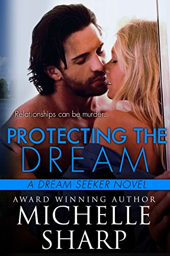 Free eBook - Protecting the Dream