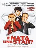 A Star Is Born? ( ?? nata una star? ) ( Not a Star ) [ NON-USA FORMAT, PAL, Reg.2 Import - Italy ] by Antonino Bruschetta
