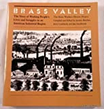 img - for Brass Valley: The Story of Working People's Lives and Struggles in an American Industrial Region book / textbook / text book