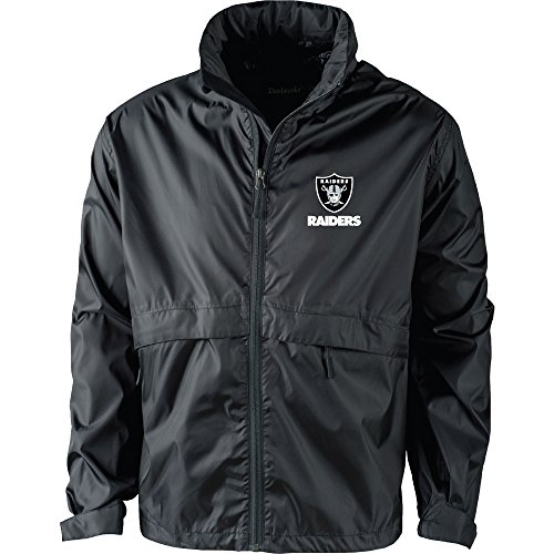 Raiders Jacket for sale  127168976