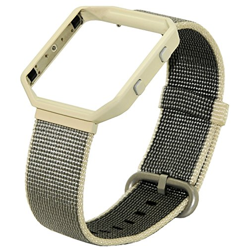 Comfortable Breathable Durable Replacement Wristband