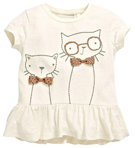 Fiream Summer Shortsleeve Animals T shirts product image