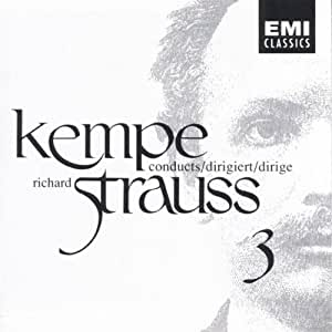 Kempe Conducts 3