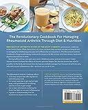 The Rheumatoid Arthritis