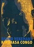Bruno Vekemans, Joost de Geest and Bruno Vekemans, 9077207198