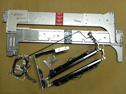 Kit Versa Rail 5U GJ185 - Servidor Dell PowerEdge 1800