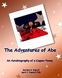 The Adventures of Abe, Gordon Inyard and April Inyard, 1453644571
