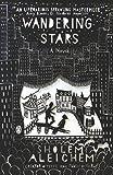 Wandering Stars, Sholem Aleichem, 0143117459