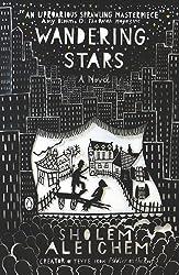 Wandering Stars: A Novel