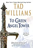To Green Angel Tower (Osten Ard)