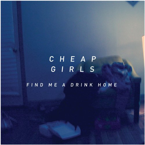 Find Me a Drink Home [12 inch Analog]                                                                                                                                                                                                                                                    <span class=