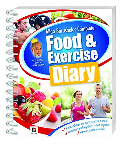 Food & Exercise Diary ()