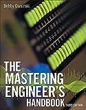 The Mastering Engineer's Handbook, Owsinski, Bobby, 1305116682