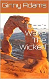 Download Don't Wake The Wicked in PDF ePUB Free Online