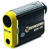 Leupold gx-4i series digital rangefinder