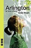 img - for Arlington book / textbook / text book