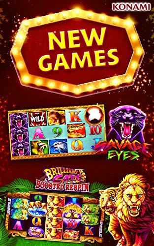 List Of Microgaming Casinos Rmunf Casino