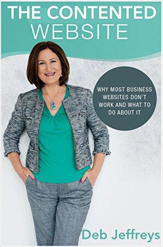 Debs Store Website