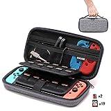 SanDisk Nintendo Switch Consoles, Games & Accessories