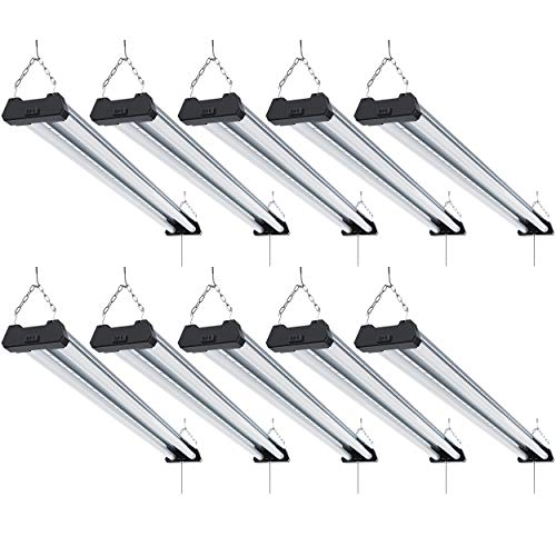 Sunco Lighting 10 Pack