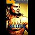 Bourbon Blues: A Second Chance Romance (Serrated Brotherhood MC Book 1)