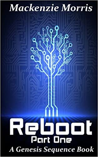 Read Reboot Part One (The Genesis Sequence) PDF, azw (Kindle), ePub