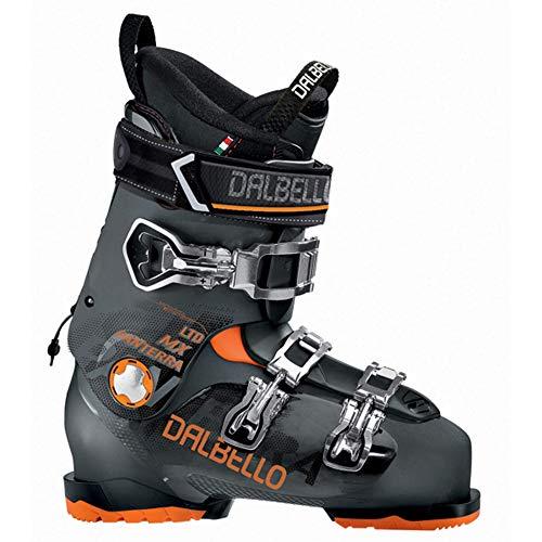 Dalbello 2018 Panterra MX 80 Men's Ski Boots (27.5)