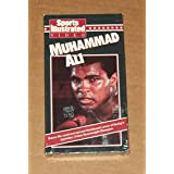 Muhammad Ali - Sports Illustrated - Boxing's Best