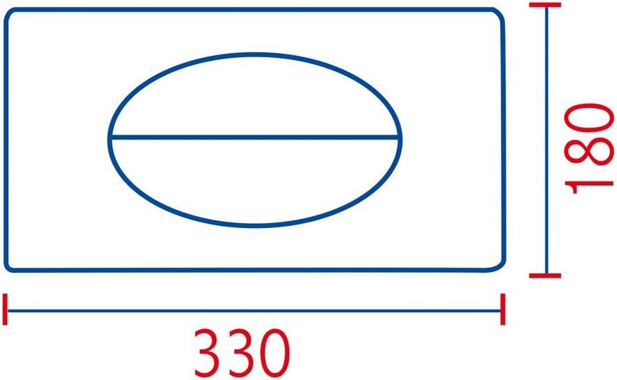 Placca scarico cassetta incasso cromata bianca 80006912 pucci 6912