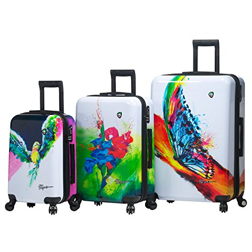 mia-toro-italy-prado-exotic-life-hardside-spinner-luggage-3-piece-set-3-piece-set