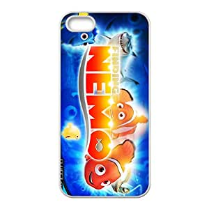 Nemo Case Cover For iPhone 5S Case