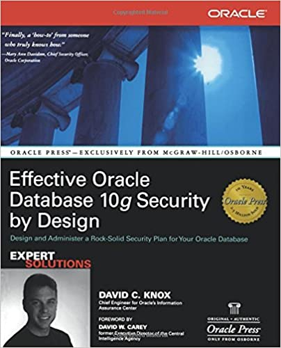 Oracle 10g download for vista.