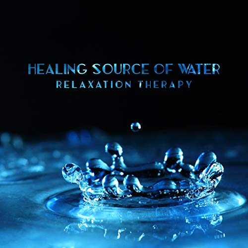 ter: Relaxation Therapy - Cleanse Your Soul, Remove Negative Energy, Unwanted Emotions & Stress ()