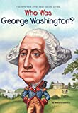 In 1789, George Washington became the first president of the United States. He has been called the father of our country for leading America through its early years. Washington also served in two major wars during his lifetime: the French and Indian ...