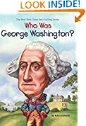 #10: Who Was George Washington?