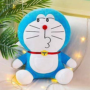 jhsajddaa El Regalo De Cumpleaños De La Almohada Doraemon De ...