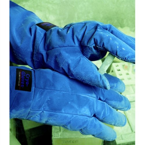 Cryo-Gloves, Mid-Arm Length, Extra Large