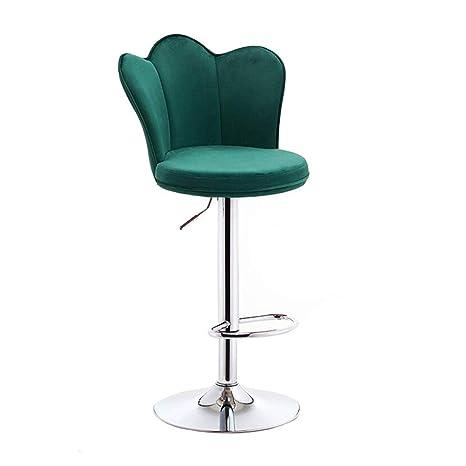 Stupendous Amazon Com Jykoo Bar Chair Lift Chair High Stool Dailytribune Chair Design For Home Dailytribuneorg