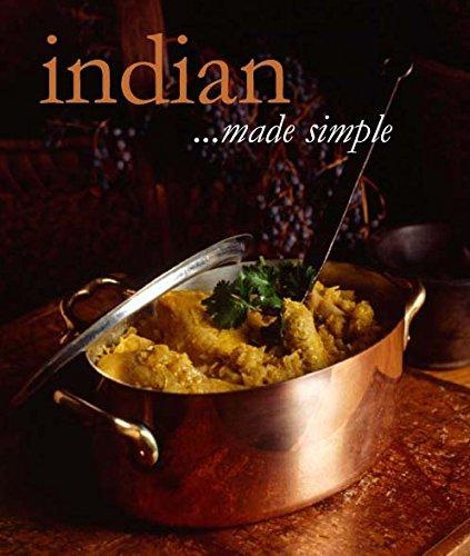 Indian Cooking, Food & Wine