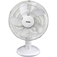 OPTIMUS F-1637 Oscillating Table Fan (16)