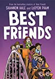 Best Friends: more info