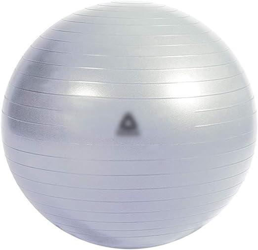 Balón de Fitness para Yoga, Pelota de Ritmo, Pelota de Fitness ...