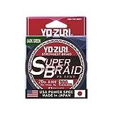 Yo-Zuri YZ SB 20LB DG 300YD Super