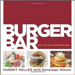 Best Burgers in Austin, TX