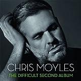 Music : Difficult Second Album