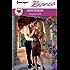 Siempre el amor (Bianca)