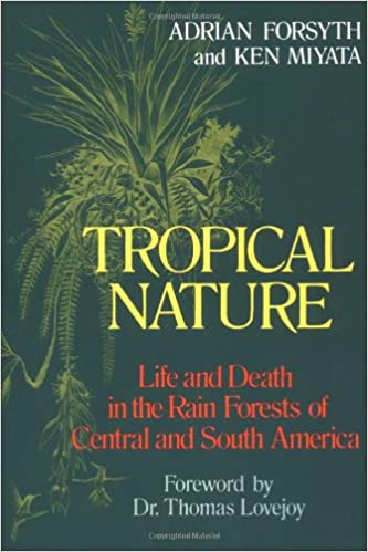Image result for tropical nature