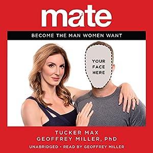 Mate Audiobook