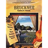 Anton Bruckner: Symphony No. 4 In E Flat [DVD] [2001] by Royal Flanders Philharmonic Orchestr
