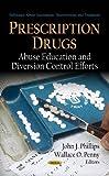 Prescription Drugs, , 1620812118